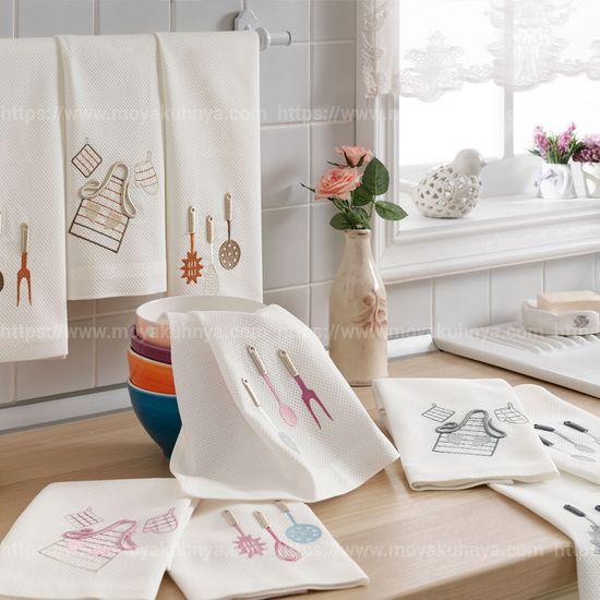 как отстирать белые полотенца в домашних условиях