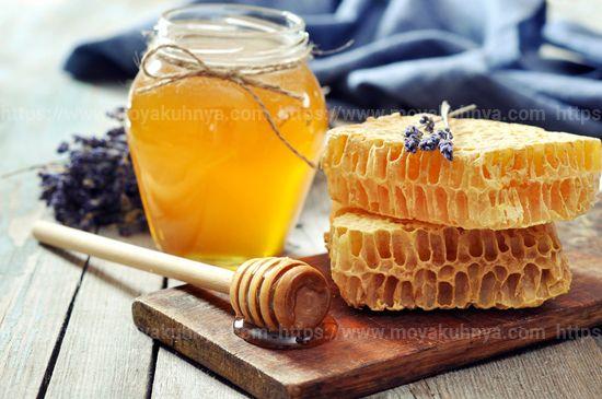 как проверить мед на натуральность йодом