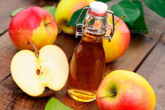 как хранить свежевыжатый яблочный сок на зиму