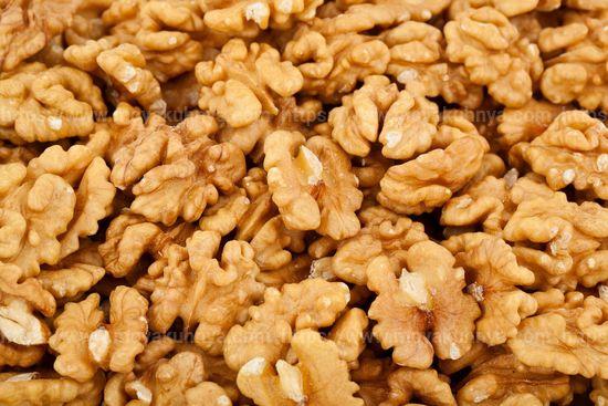 как хранить грецкий орех в домашних условиях