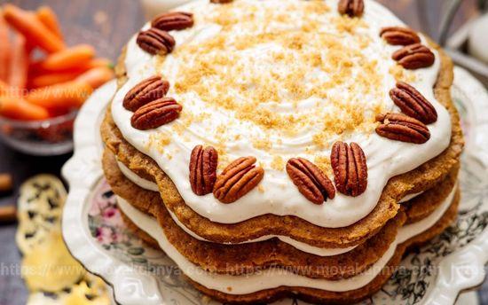 чем пропитать коржи для торта в домашних условиях сиропом