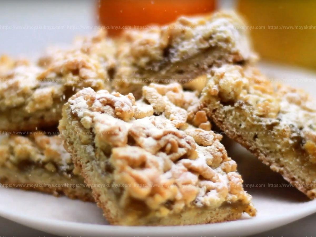 важно венское печенье с вареньем рецепт с фото картинки могут